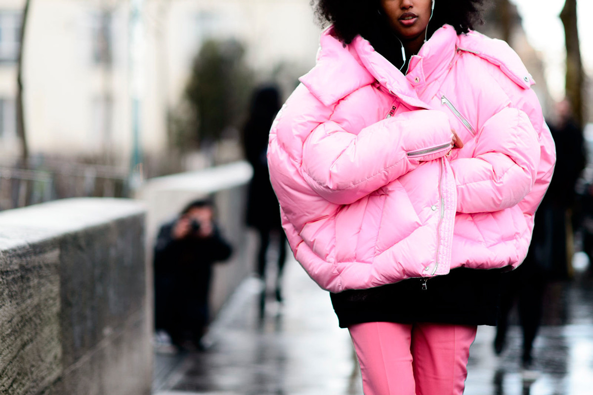 elle-tyler-joe-street-style-puffy-coat-julia-sarr-