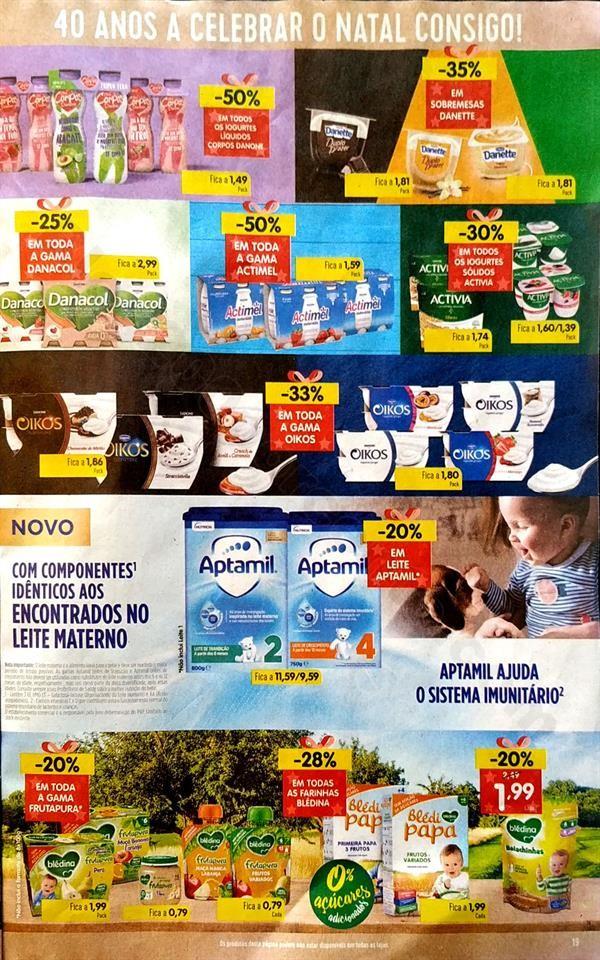 Minipreço folheto 14 a 20 novembro_19.jpg
