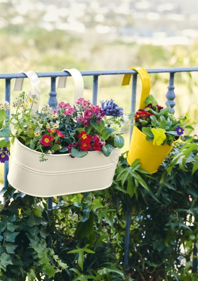 Mercado-de-Plantas-A-partir-de-04.04-01_017.jpg