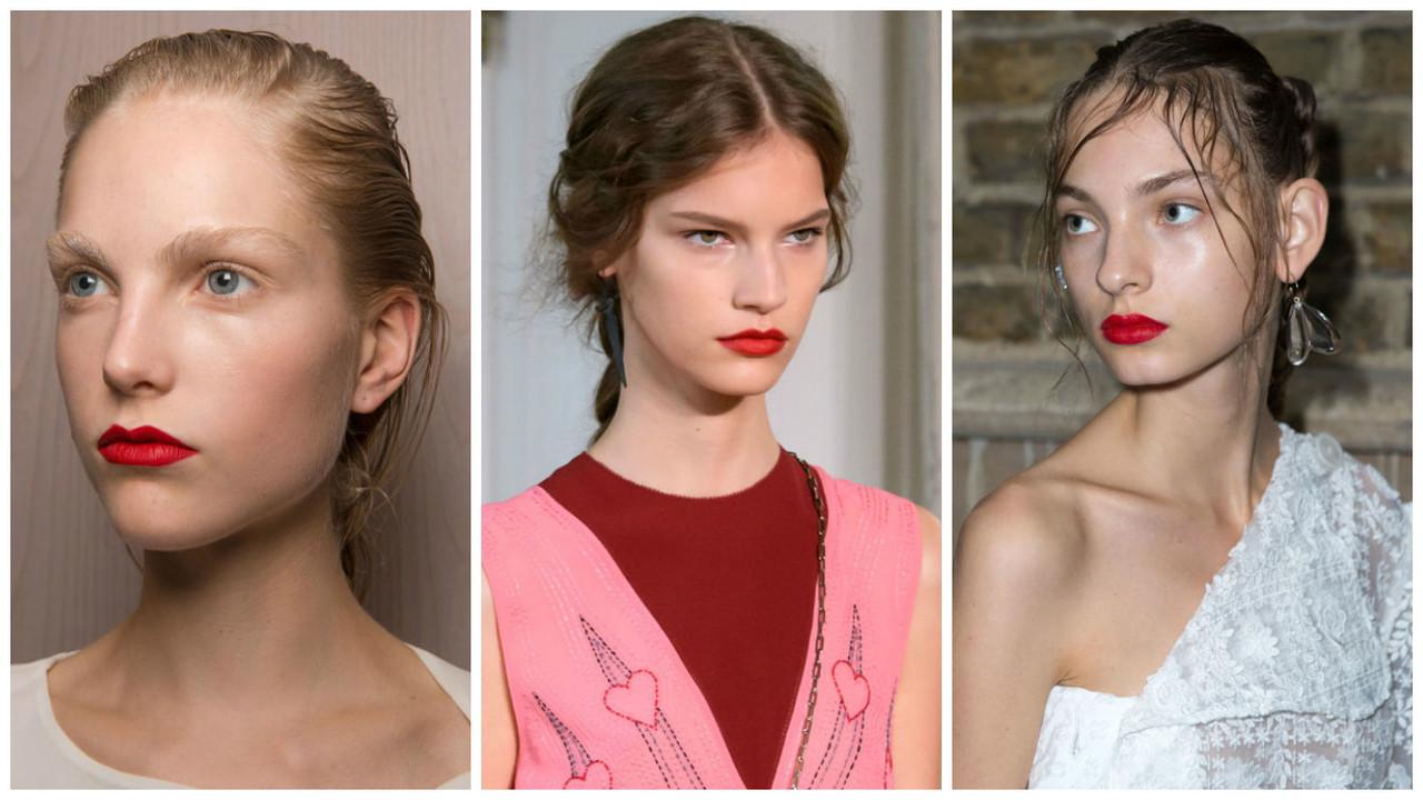 tendencias-de-maquilhagem-para-primavera-verao-201