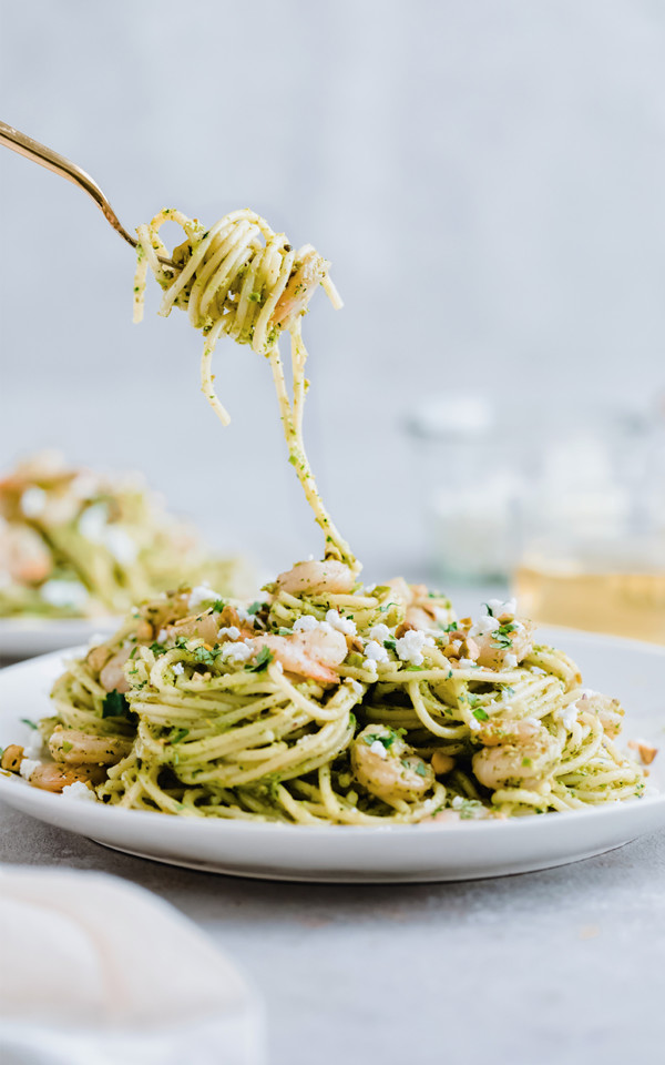pesto-shrimp-pasta-7-1.jpg