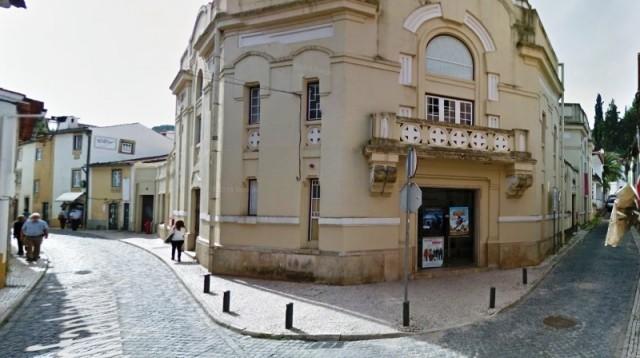 cine-teatro1.jpg