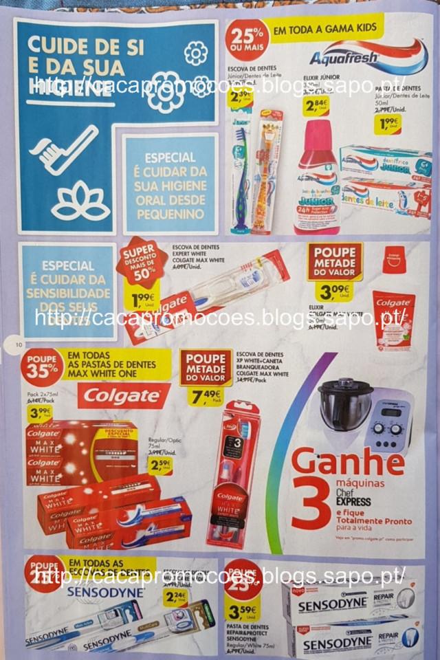 Pingo Doce Folhetoss_Page50.jpg