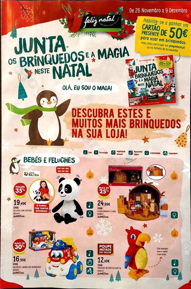 pingo doce brinquedos até 9 dezembro_1.jpg
