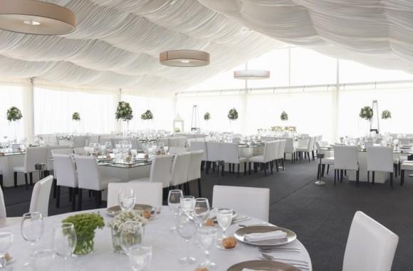melhores-quintas-para-casamentos-no-porto-set-loun