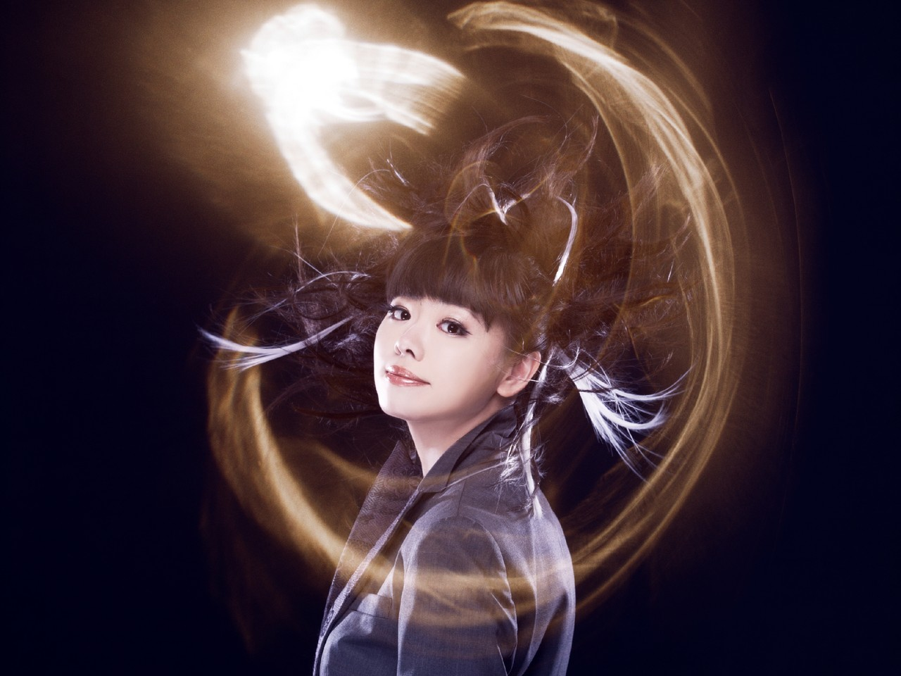 Hiromi Uehara 01.jpg