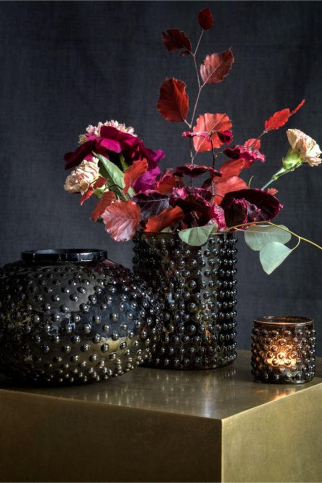 catalogo-h&m-decoraçao-outono-inverno-2016-2017 (