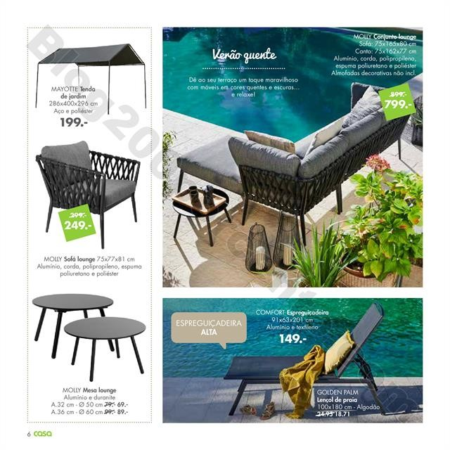 Folheto Casa verão 27 maio 30 junho p6.jpg