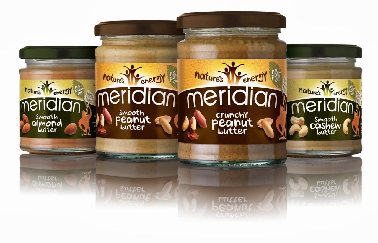 Meridian Jars.jpg