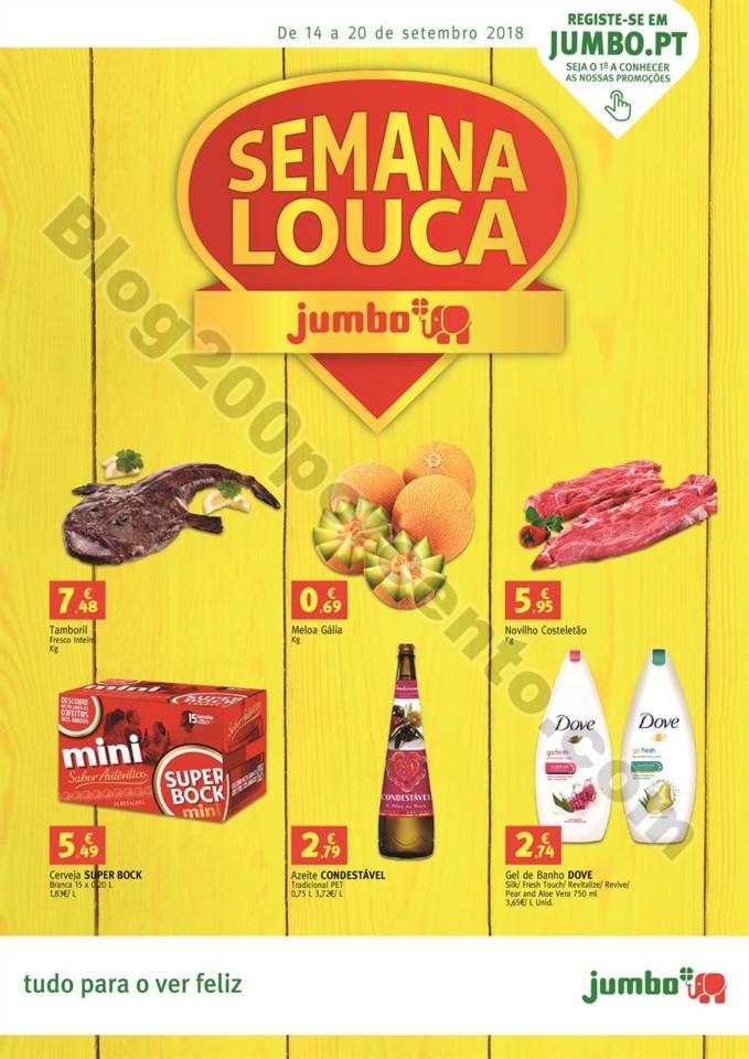 Folheto_Semanal_14_a_20_Setembro_000.jpg