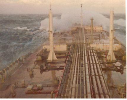 OrtinsBett_2_Atlântico Sul_1979_3rd mate.jpg