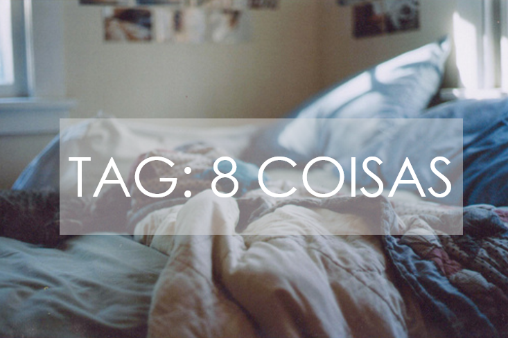 TAG 8 COISAS.png
