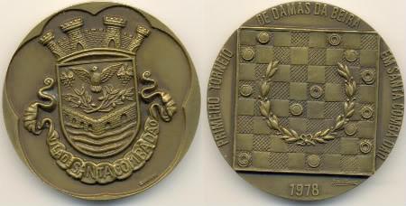medalhas-1.jpg