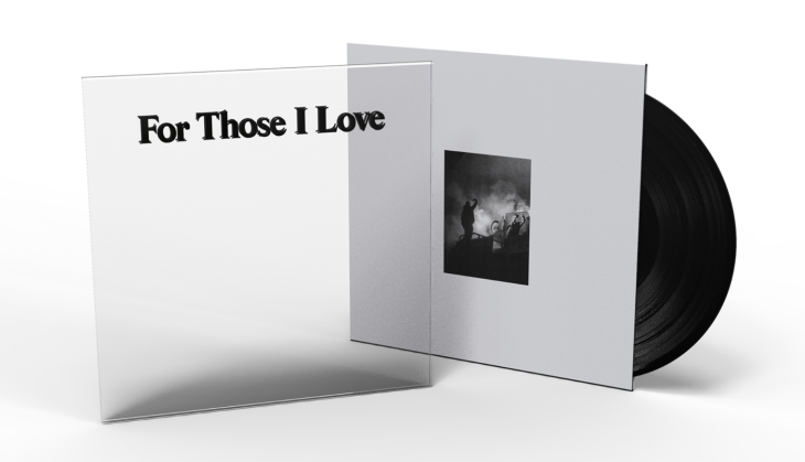 For Those I Love album.png