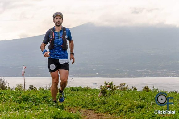 Azores Trail Run (4).jpeg