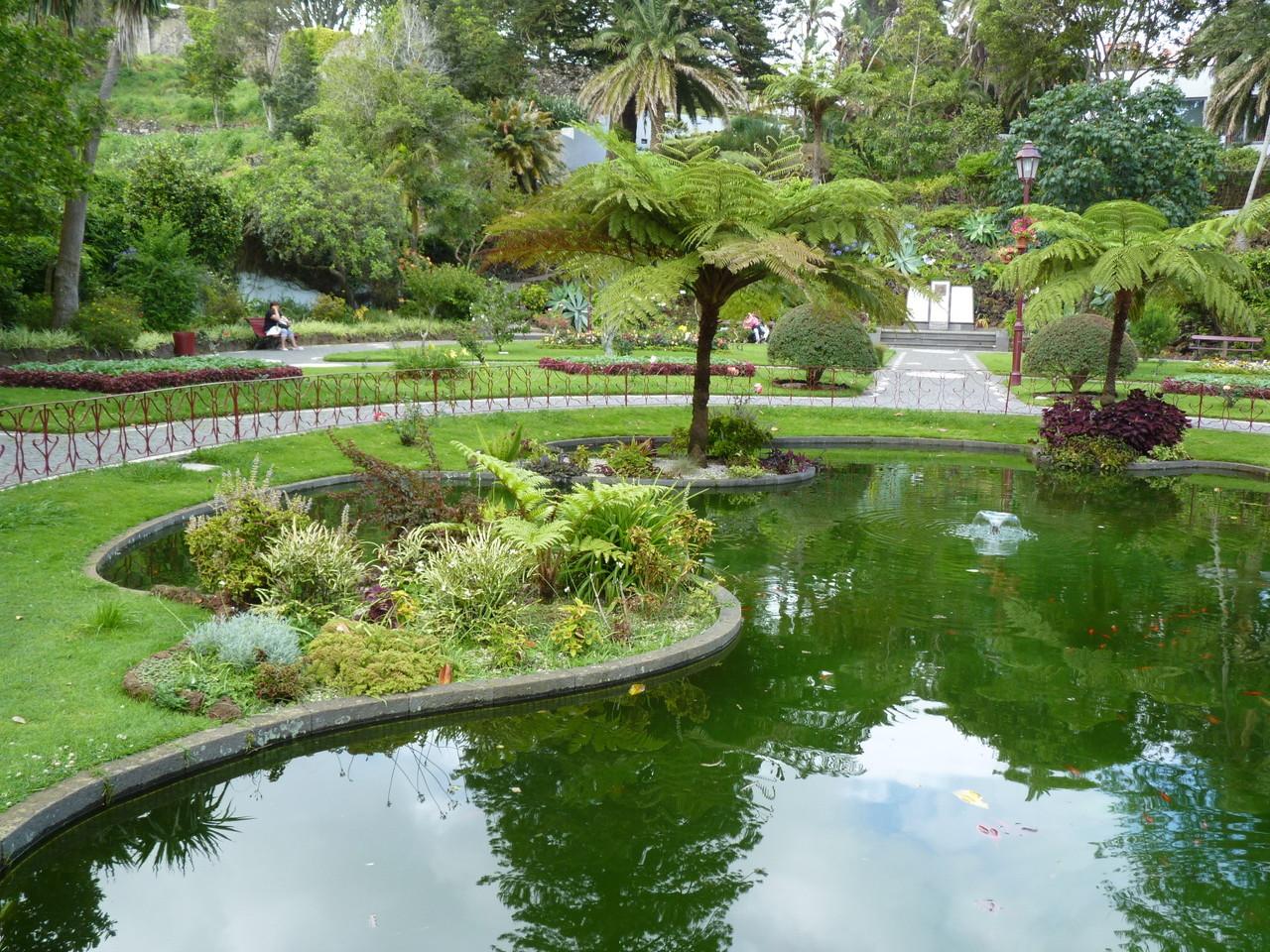Angra - Jardim Duque da Terceira (40).JPG