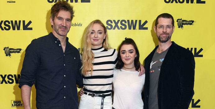 sxsw-2017-game-of-thrones.jpg