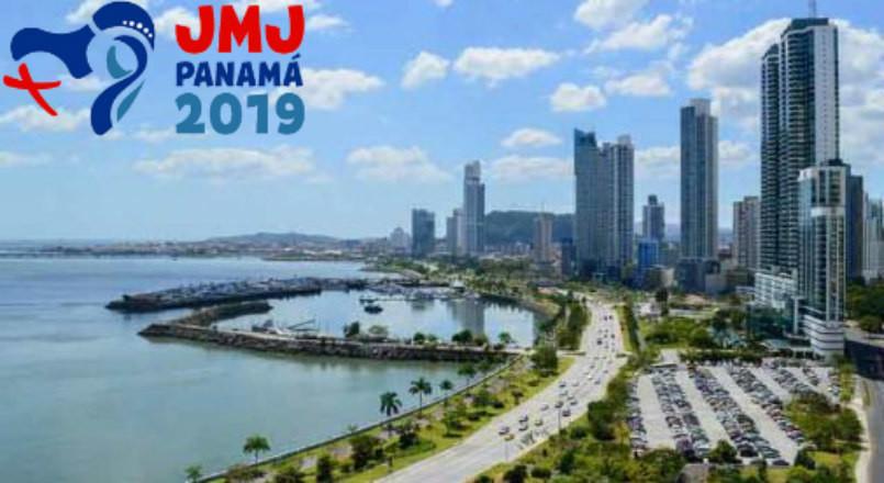PTY-Panama-1-505x276.jpg