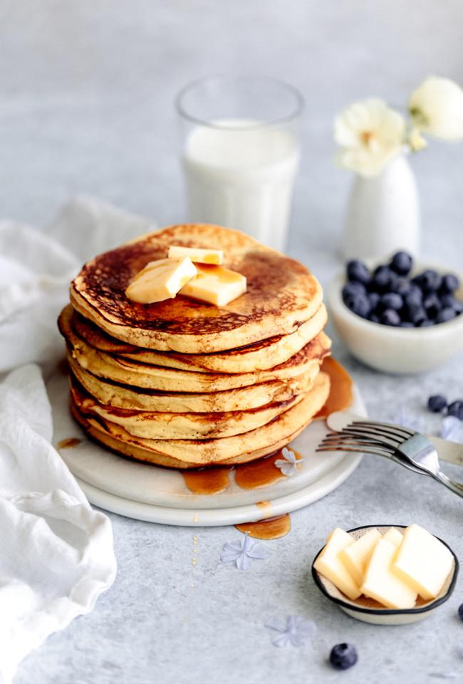 ricotta-pancakes-2.jpg