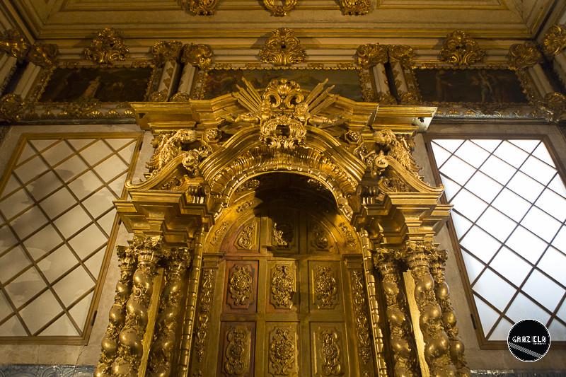 Museu_Nacional_do_Azulejo_Lisboa-9350.jpg