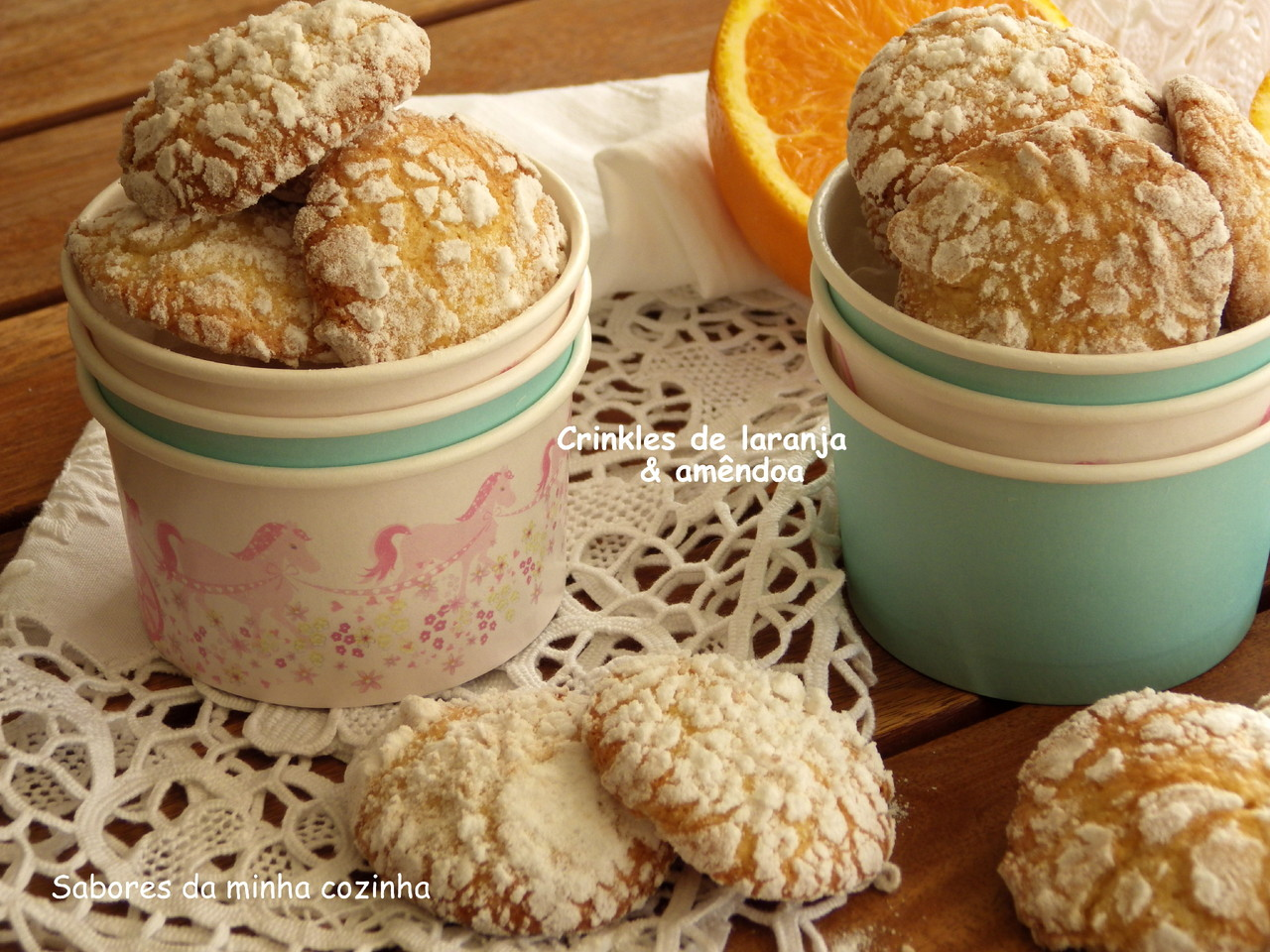 IMGP6319-Crinkles de laranja & amêndoa-Blog.JPG