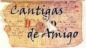 Cantigas de Amigo.jpg