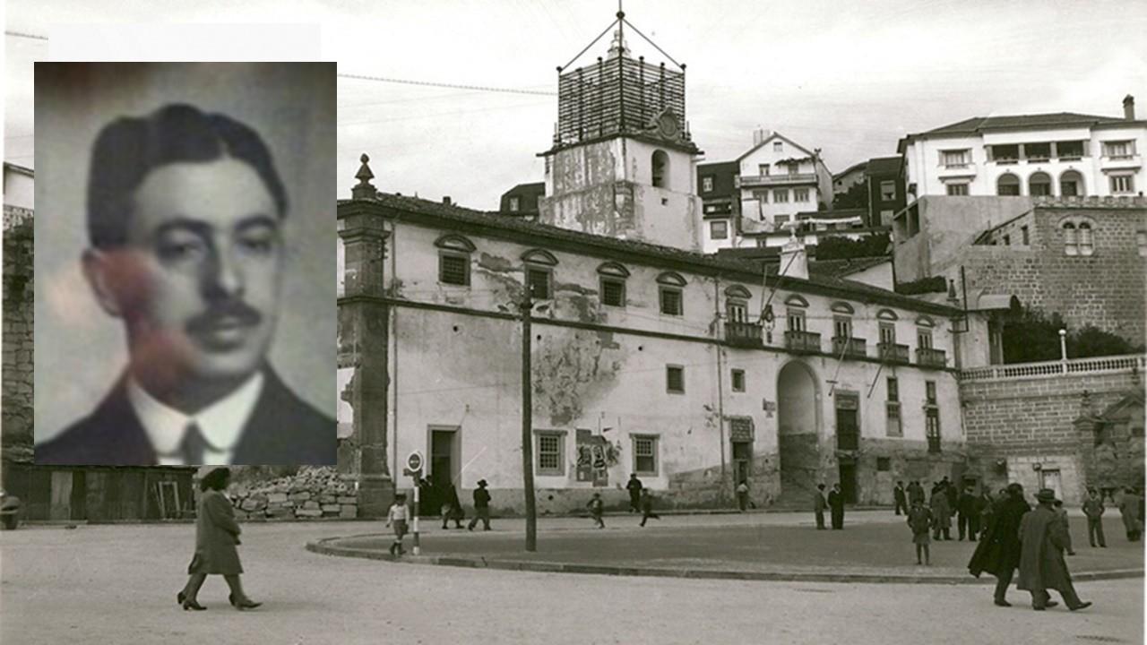José Almeida Eusébio 1.jpeg