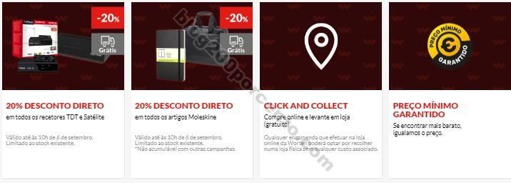 Promoções-Descontos-28886.jpg