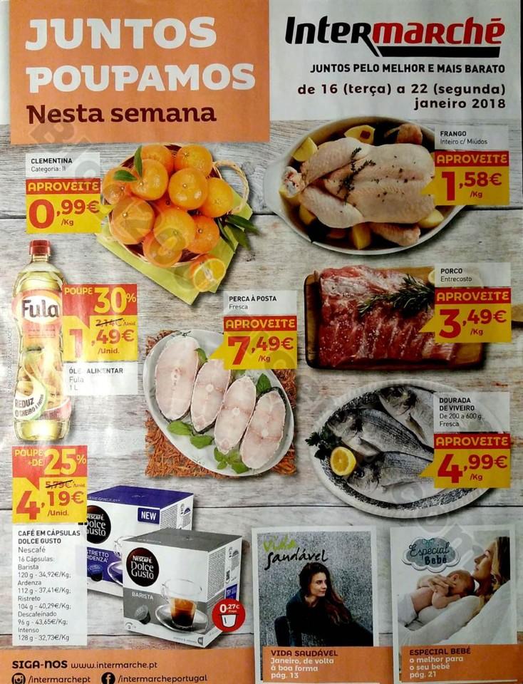 folheto Intermarche 16 a 22 janeiro_1.jpg