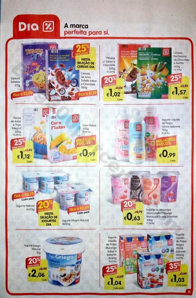 folheto minipreco family 22 a 28 fevereiro_11.jpg