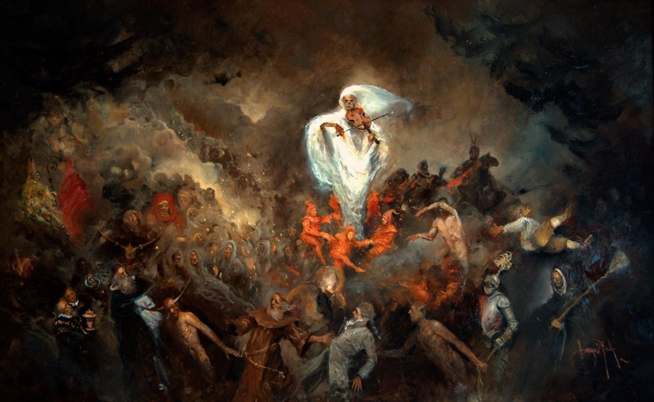 Requiem - Ignacio Trelis.jpg