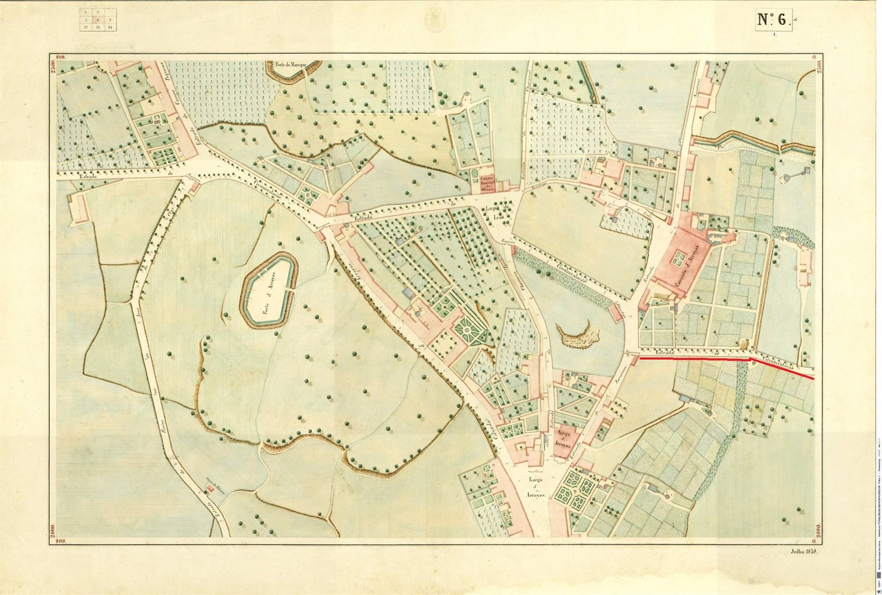 Atlas da carta topográfica de Lisboa n 6.jpg