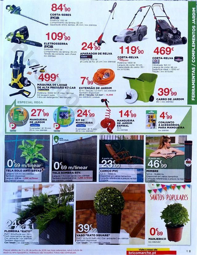 folheto bricomarche 13 a 26 junho_11.jpg
