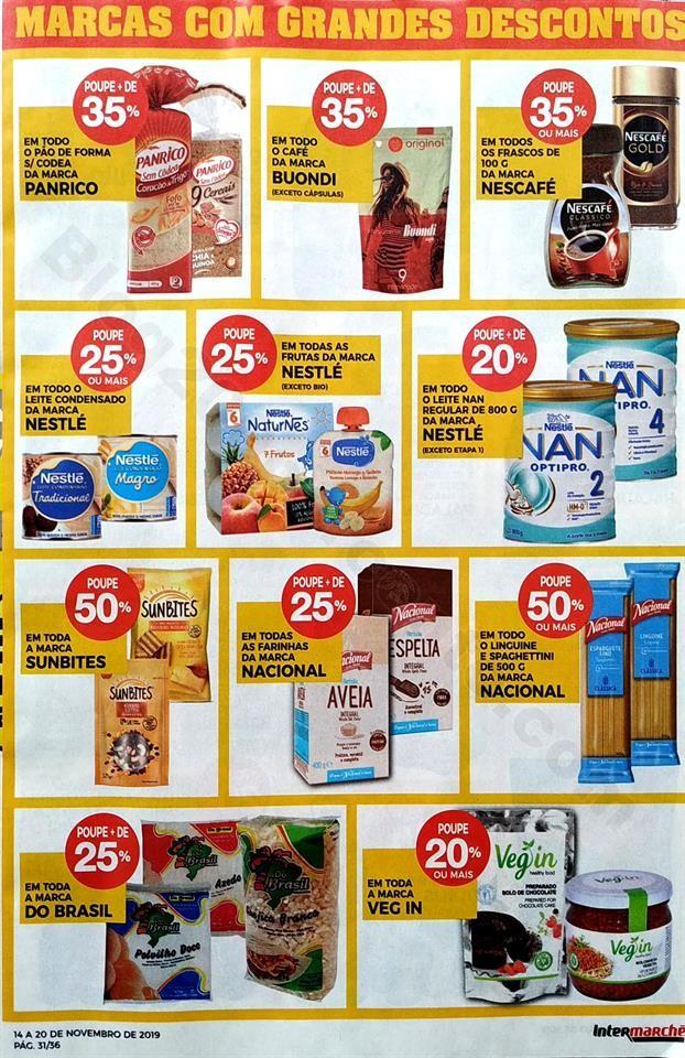 folheto Intermarché 14 a 20 novembro_p (31).jpg