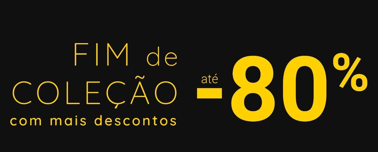 01 Promoções-Descontos-32260.jpg