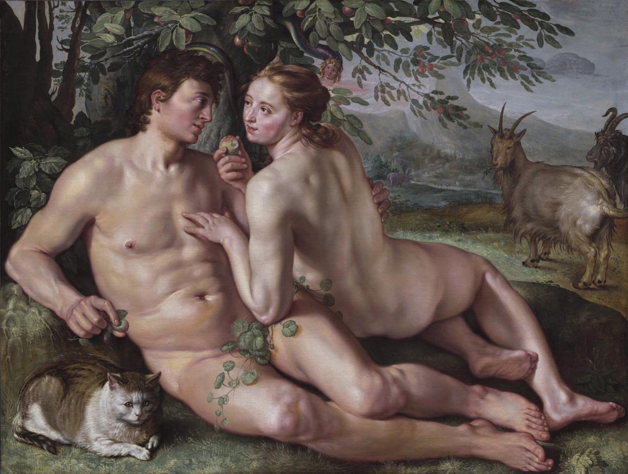 The_Fall_of_Man-1616-Hendrik_Goltzius.jpg