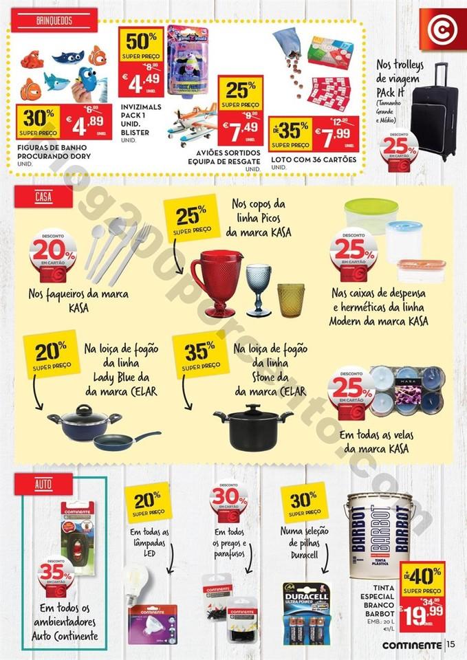 01 antevisão Folheto Continente Açores p15.jpg