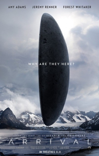 large_Arrival-Poster-2016.jpg