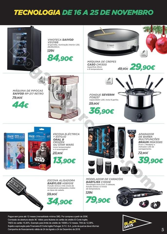 Black Friday EL CORTE INGLÉS Tecnologia p5.jpg