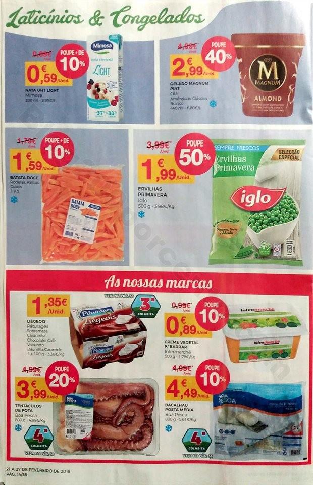 folheto intermarche 21 a 27 fevereiro_14.jpg