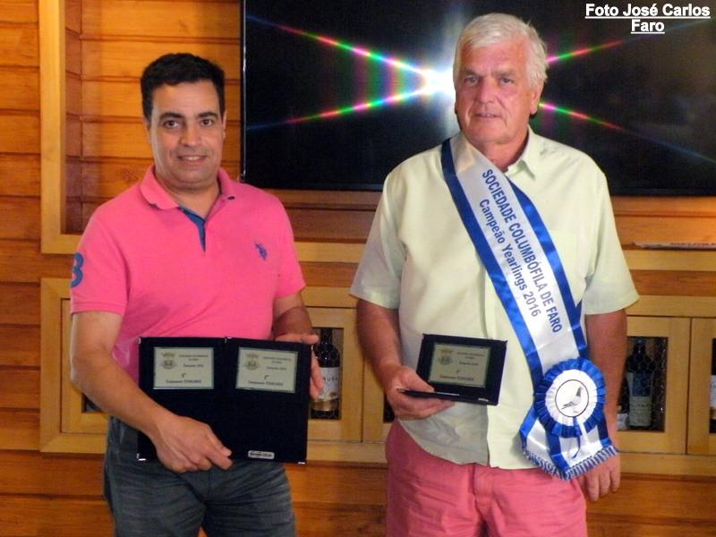 Prémios SC Faro 2016 037.JPG