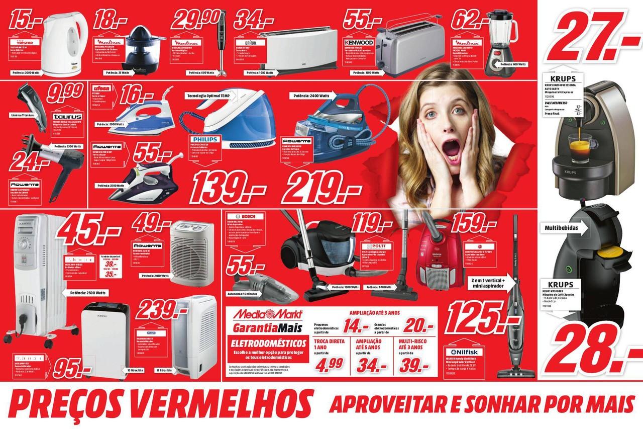 antevisao-folheto-media-markt-promocoes-centro-4.j