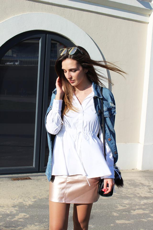 ina, ina the blog, blogger, fashion, look, style, portuguese, portugal, catarina soares