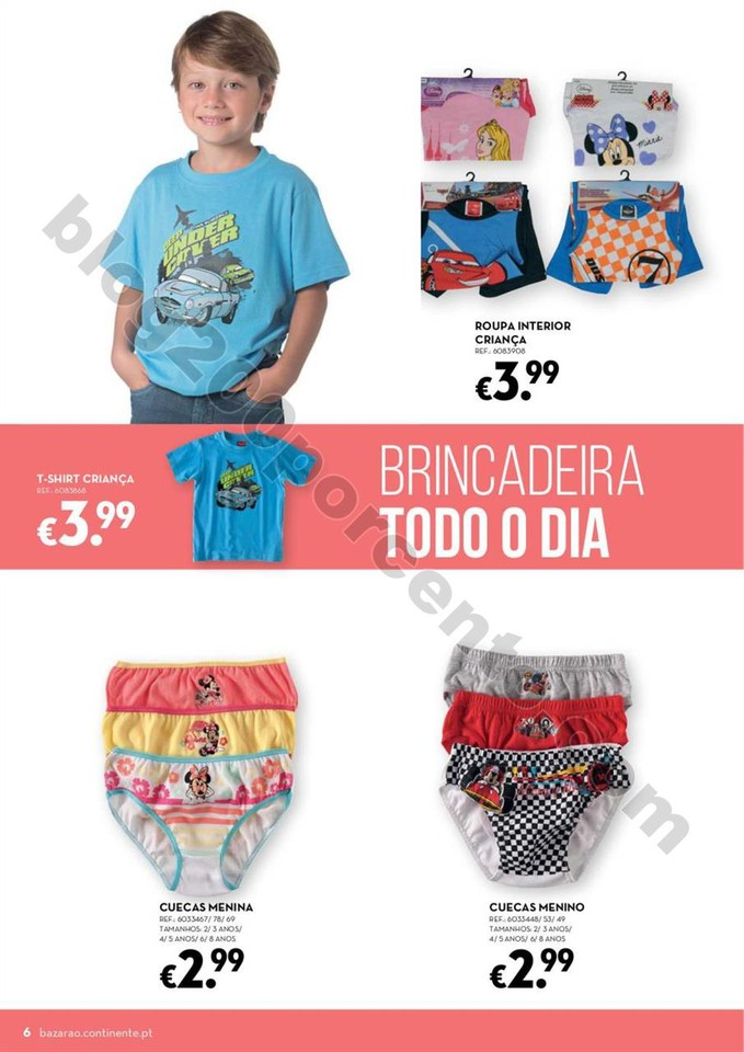 01 Bazarão 29 agosto p6.jpg