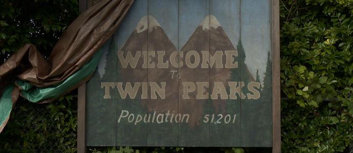 Twin-Peaks-logo.jpg