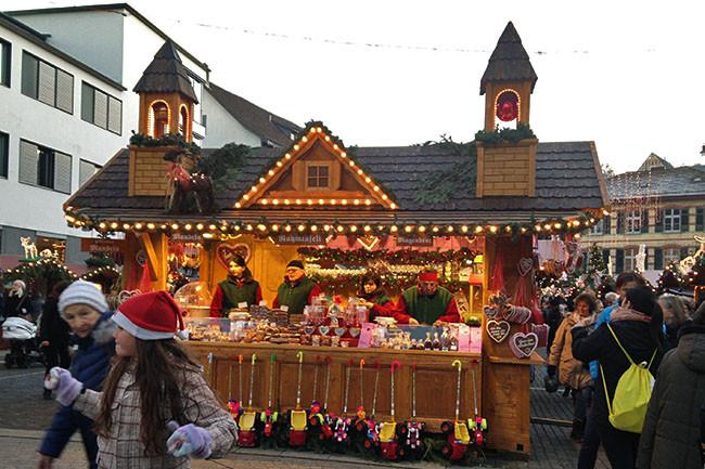 winterthur_weihnachtsmarkt_04.jpg