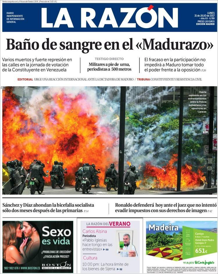 larazon.es.jpg