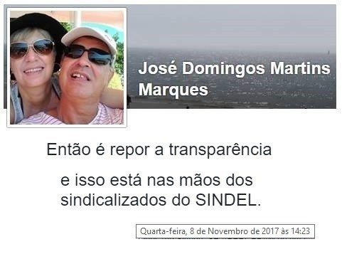 JoseDomingosMartinsMarques6.jpg