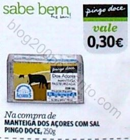 Promoções-Descontos-26171.jpg