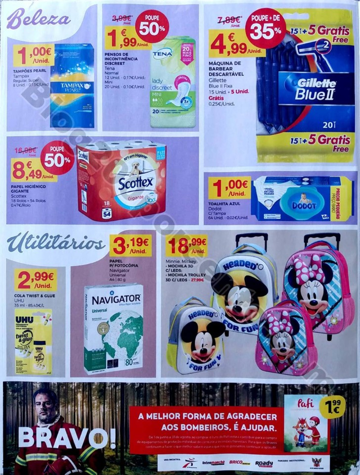 intermarche folheto de 23 a 29 agosto_1 (26).jpg
